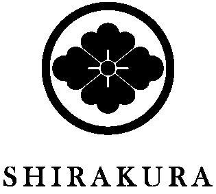 コミュニティスペース白倉|山梨県韮崎市古民家レンタル